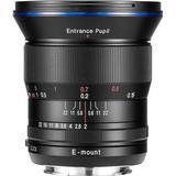 Kameraobjektiv Laowa 15mm F2 Zero-D for Sony FE