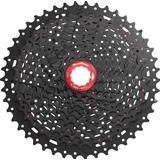 Kassetter SunRace MX8 11-Speed 11-40T