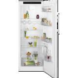 Integrerade kylskåp Electrolux LRB2DF32W Vit