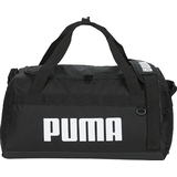 Väskor Puma Challenger Small Duffel Bag - Black