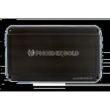 Båt- & Bilslutsteg Phoenix Gold MX600.4