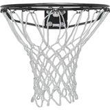 Proline Basketball Hoop