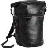Väskor Silva 360° Lap 18L - Black