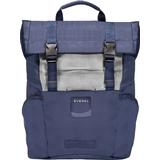 "Ryggsäckar Everki ContemPRO Roll Top Laptop Backpack 15.6"" - Navy"