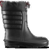 Vinterskor Polyver Premium Low - Black
