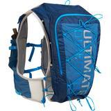 Ryggsäckar Ultimate Direction Mountain Vest 5.0 - Blue