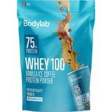 Protein Bodylab Whey 100 Vanilla Ice Coffee 1kg