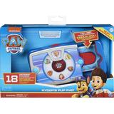 Spin Master Paw Patrol Ryders Pup Pad