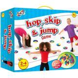 Sällskapsspel Galt Hop, Skip & Jump Game