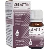 Maghälsa Zelactin Dråber 8ml