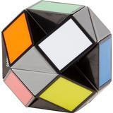 Rubiks kub Rubiks Twist