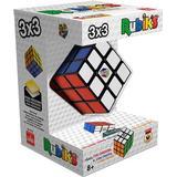 Rubiks Cube 3x3 Goliath