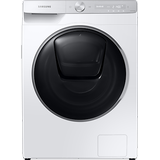 Tvättmaskiner Samsung WW90T986ASH