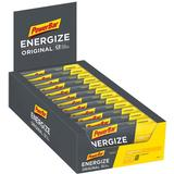 PowerBar Energize Original Banana Punch 55g 25 st