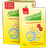 Almased Wellness Meal Replacement 50g 10 st