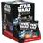 Star Wars Destiny: Spirit of Rebellion Booster Box