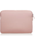 """Datorväskor Trunk Neoprene Sleeve MacBook Pro 16"""" - Warm Rose"""