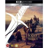 Hobbit Trilogy - 4K Ultra HD