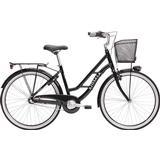 Barn Cyklar Sjösala Mariedal 2021 Damcykel