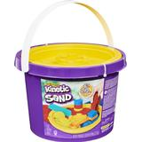 Spin Master Kinetic Sand