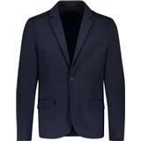 Kavajer Herrkläder Lindbergh Blazer - Blue