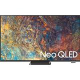 TV Samsung QE55QN95A