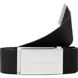 Bälten Herrkläder Dickies Brookston Belt - Black