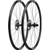Hjul Specialized Roval SLX 24 Disc Wheel Set