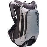 Ryggsäckar USWE Patriot Backpack 15L - Gray/Black