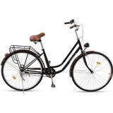 Barn Cyklar Gardeney Grandsand Damcykel