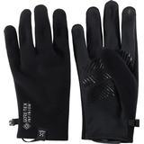 Haglöfs Bow Gloves - True Black