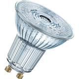 LED-lampor Osram Parathom Advanced PAR16 LED Lamps 8.3W GU10