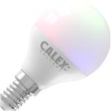 LED-lampor Calex 429110 5W E14