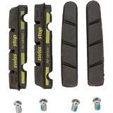 Bromsar SwissStop FlashPro Brake Pads Kit