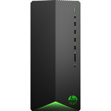HP Pavilion Gaming TG01-1064no