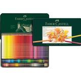 Faber-Castell Polychromos Färgpennor 120 st