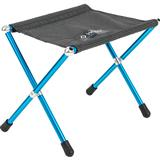 Campingbord Helinox Speed Stool
