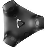 VR - Virtual Reality HTC Vive Tracker 3.0