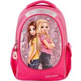 Väskor Top Model Fantasy School Bag - Candy Cake