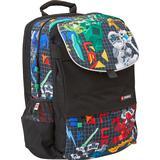 Väskor Lego Hansen - Ninjago Prime Empire
