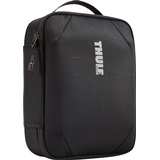 Väskor Thule Subterra PowerShuttle Plus - Black