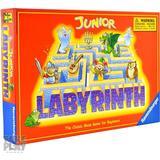 Sällskapsspel Junior Labyrinth