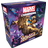 Marvel Champions: The Card Game The Galaxy's Most Wanted