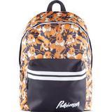 Ryggsäckar Pokémon Evoli Backpack - Multicolored