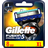 Gillette Fusion5 Proglide XL 8-pack