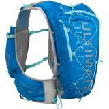 Ryggsäckar Ultimate Direction Ultra Vesta 5.0 S/M - Signature Blue