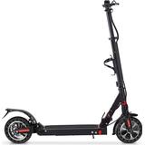 Elscooters Freev EVS 210