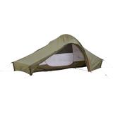 Nordisk telemark Camping & Friluftsliv Nordisk Telemark 2.2 PU