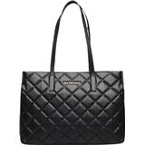 Handväskor Valentino Ocarina Handbag - Black