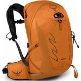 Damspecifik Ryggsäckar Osprey Tempest 20 W M/L - Bell Orange